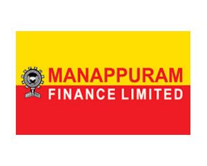 Manappuram Finance Pernthalmanna