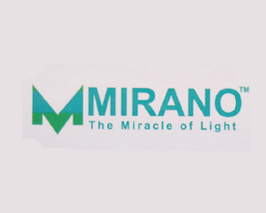 Mirano Lights