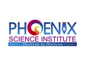 Phoenix science institute wandoor