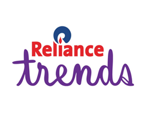 Reliance Trends Perinthalmanna