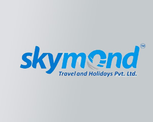 Skymond Travel And Holidays