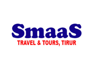 Smaas Travels Tirur
