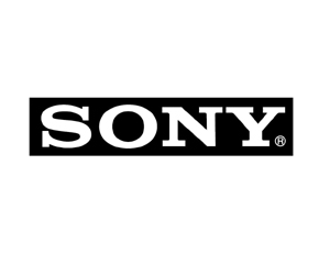 Sony Service Center Malappuram