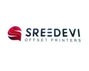 Sreedevi Offset Printers