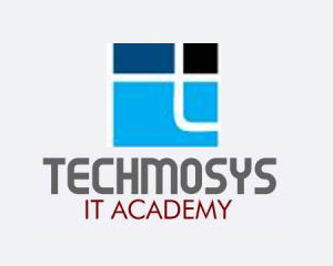 Techmosys IT Academy