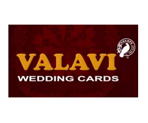 valavi wedding cards Kottakkal