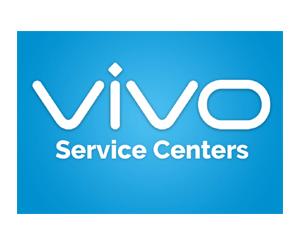 Vivo service centre Malappuram