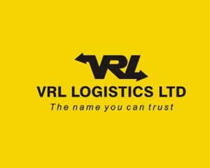 VRL Logistics manjeri