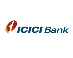 ICICI Bank Nilambur Branch