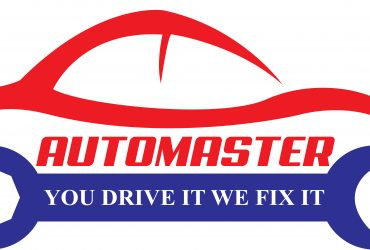 AUTOMASTER CAR REPAIR AND SERVICE CENTRE