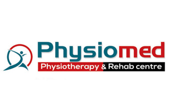 Physiomed Physiotherapy Rehab Centre Nilambur
