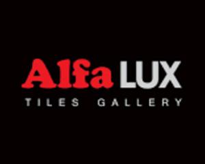 Alfa Lux Tiles Gallery Malappuram
