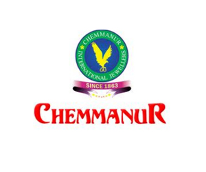 Chemmanur Jewellery Manjeri