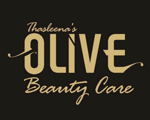 Olive Beauty Care