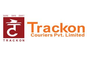 Trackon courier Service Manjeri