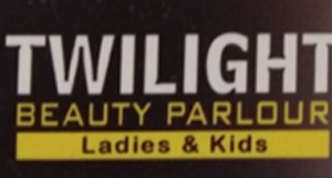 Twilight Beauty Parlour Ladies – Kids
