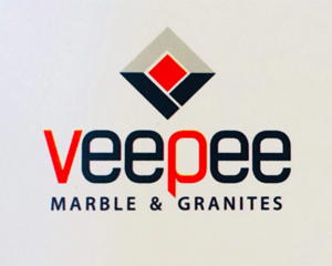 VEE PEE Marbles and Granites