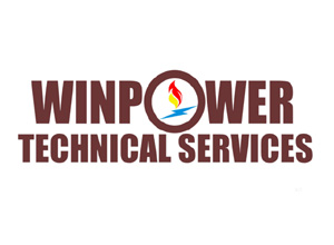 Winpower Technical Services