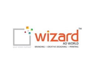 wizard advertising and printing Chemmad