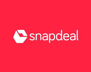 Snapdeal Customer Care Number Kerala