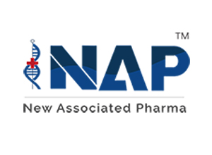 New Associated Pharma