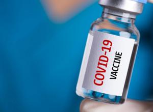 Covid 19 vaccine Private hospitals in Malappuram District