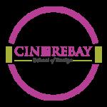 Cindrebay