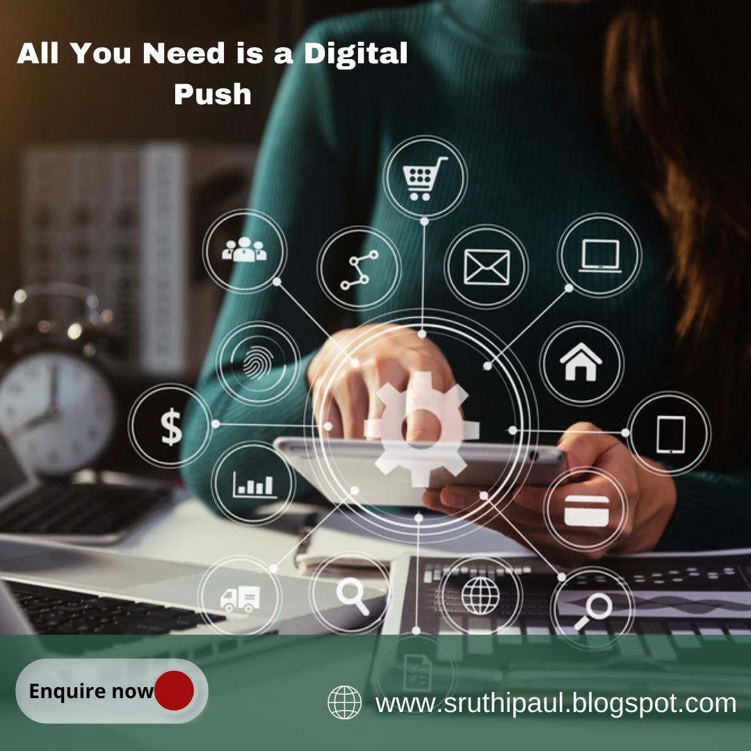 SEO Expert in Kerala | Digital Marketing Expert in Kerala | Sruthi Paul