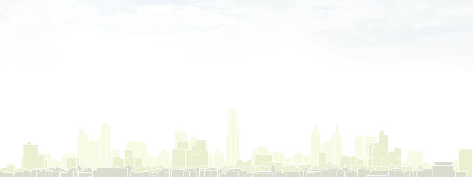 member-background