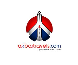Akbar Travels Manjeri