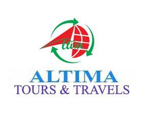 Altima Travels Manjeri
