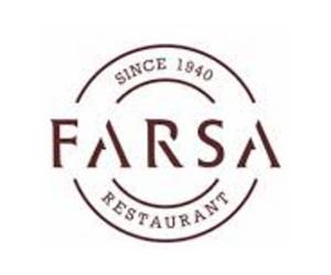 Hotel Farsa Manjeri