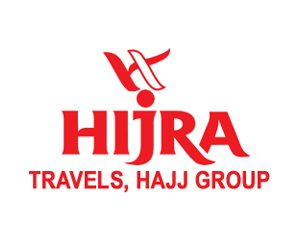 Hijra Travels Manjeri