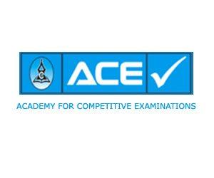 Ace Coaching Centre Manjeri, Malappuram