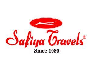 Safiya Travels Kondotty