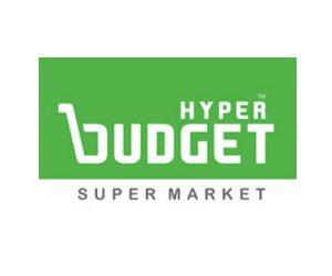 Hyper Budget Supermarket Manjeri