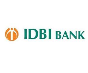 IDBI Bank Malappuram