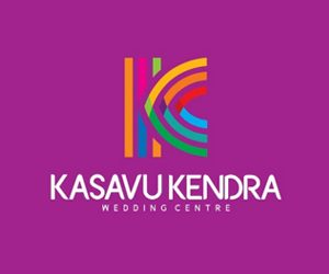 kasavukendra manjeri contact number
