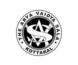 Kottakkal Arya Vaidya Sala Contact Number