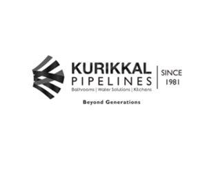 kurikkal pipelines manjeri