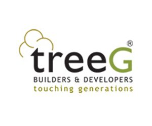 tree g builders and developers