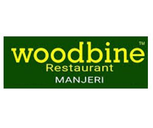 hotel woodbine manjeri