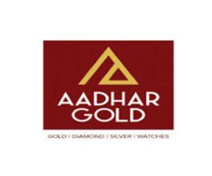 Aadhar gold Manjeri