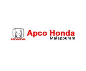 Apco Honda Malappuram