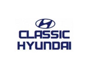 Classic Hyundai Malappuram