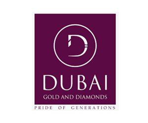 dubai gold and diamonds malappuram