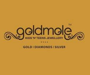 goldmole kids and teens jewellery