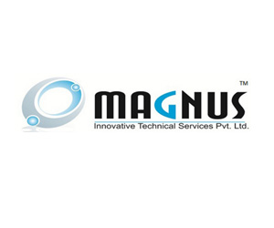 Magnus Innovative Technical Services Pvt. Ltd