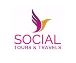 Social Tours and Travels Vengara