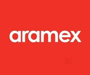 Aramex Courier Service Nilambur